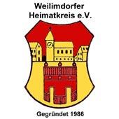 Logo des Weilimdorfer Heimatkreis e.V.