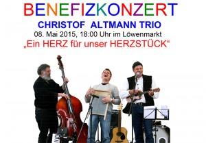benefiz-altmann