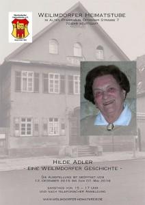 Plakat-Hilde-Adler-2015-2016